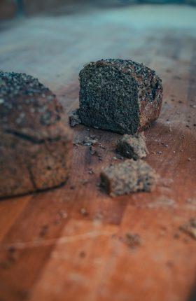 Frischflockenjuliushanfbrot_Bäckerei Sommerwerk (2)