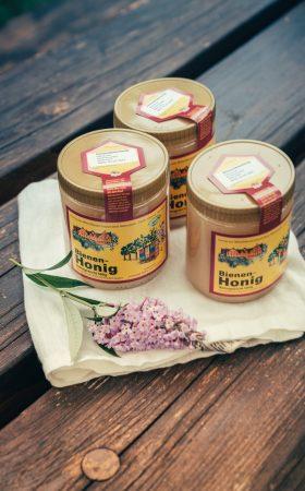Produktbild_Honig1