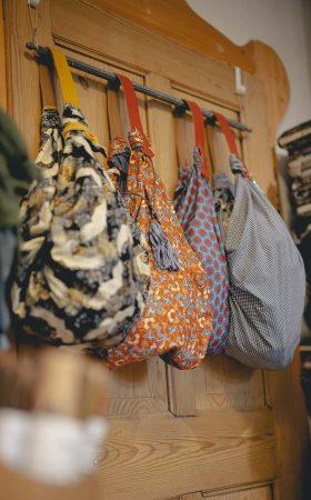 Textilwerkstatt_Taschetücher_web